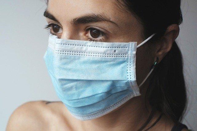 Zgłoszenia, powiadomienia o wyrobach medycznych